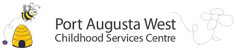 Port Augusta West Childhood Services Centre