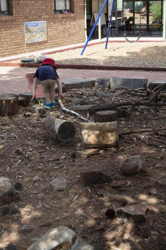 Port-Augusta-West-Childhood-Services-Centre-Natural-Materials-Play-Preschool