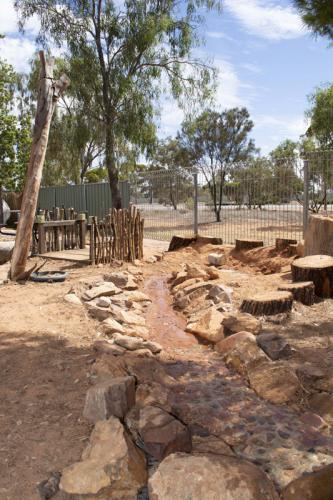 Port-Augusta-West-Childhood-Services-Centre-Natural-Resources-Exploration-Open-Ended-Materials-Preschool